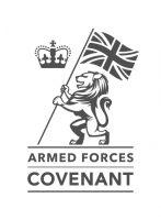 Corporate Covenant