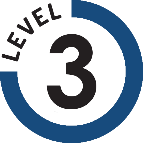level 3 undergraduate course Further education courses and funding not taken as part of an undergraduate or graduate degree) courses range from basic english and level 3 tech levels to.