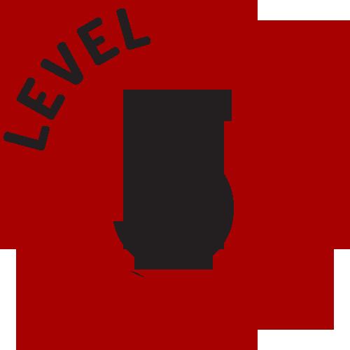 CACHE NVQ Level 2 In Children's Care, Learning & Development (I) (Mon 10-130)