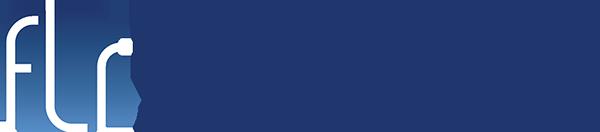 First Line Response Retina Logo
